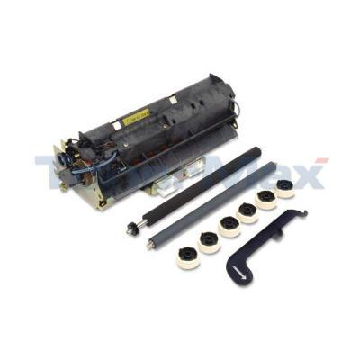 LEXMARK T622 MAINTENANCE KIT 110V